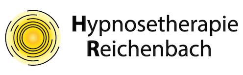 Hypnose Reichenbach
